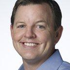 Kirk Schell
