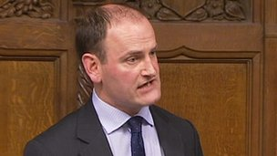 Douglas Carswell