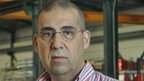 Jose Maria Garcia, head of sales, Forma
