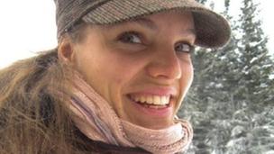 Anna Campiche
