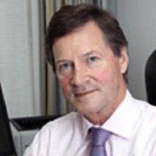 Timothy Fraser-Smith