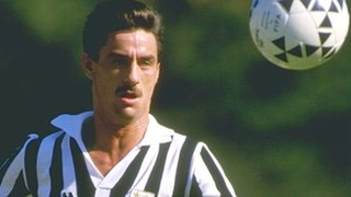 Ian Rush