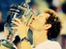 VIDEO: Andy Murray's incredible 2012