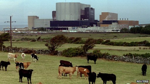 Wylfa