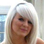 Nicole Darbyshire