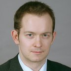 David Semmens