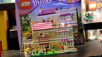 LEGO Friends: Olivia's House, Lego, RRP £69.99