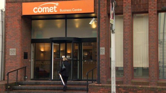 home based admin jobs uk