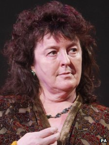 how carol ann duffy presents the Hi, i have to do a presentation on presents by carol ann duffy, i have some idea about what it's about, like sexual imagery, but don't really know what t.