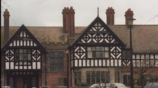 The abuse centred on the Bryn Estyn care home in north Wales