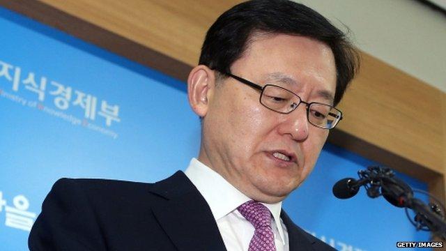 Hong Suk-woo