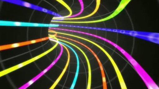 Broadband technology graphic