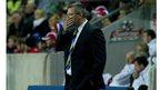 Former Scotland boss Craig Levein