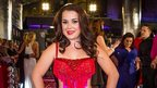Dani Harmer