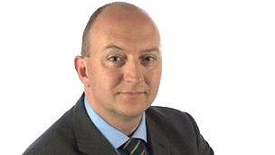 Colin Skelton, Independent Wiltshire PCC candidate