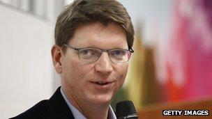 Niklas Zennstroem