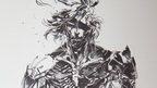 Raiden, Metal Gear Solid
