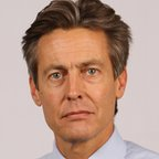 Ben Bradshaw, Labour MP, former culture secretary and former BBC journalist