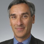 John Redwood, Conservative politician