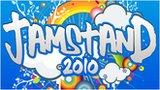 Jamstand 2010