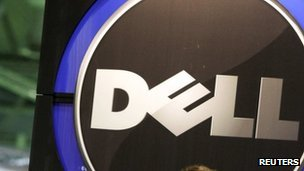 Dell computers to be bought back by founder Michael Dell