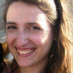 Ilana Bergsagel