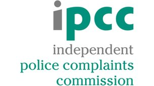 Independent Police Complaints Commission
