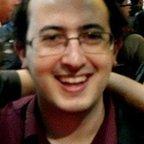 Jason Schreier