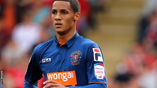 Thomas Ince