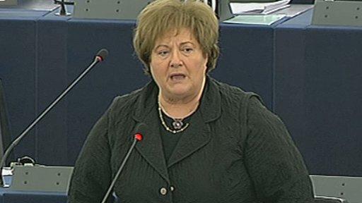 Amalia Sartori