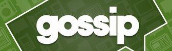 _64277982_gossip_promo_.