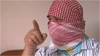 VIDEO: Iraq's sectarian war goes on