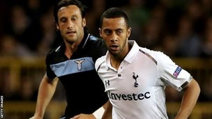 Mousa Dembele
