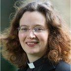 Rev Dr Miranda Threlfall-Holmes