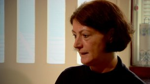 Jennifer Kennedy believes mistakes in labour led to her son's death