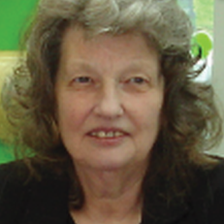 Marlene Guest
