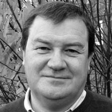 Simon Copley