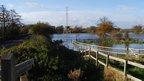 West Parley, Ferndown