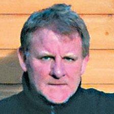 Ralph Dyson