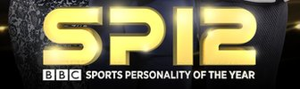 SPOTY logo