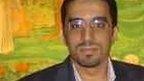 Ayman Qenawi