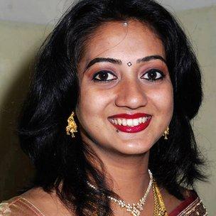 Savita Halappanavar died after a miscarriage