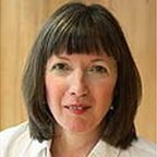Frances O&#039;Grady