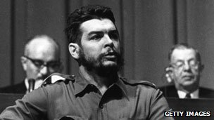 Che Guevara (1964)