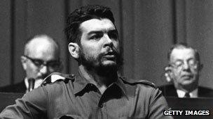 Che Guevara (1964)