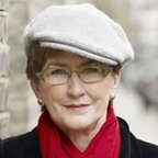 Ann Pettifor