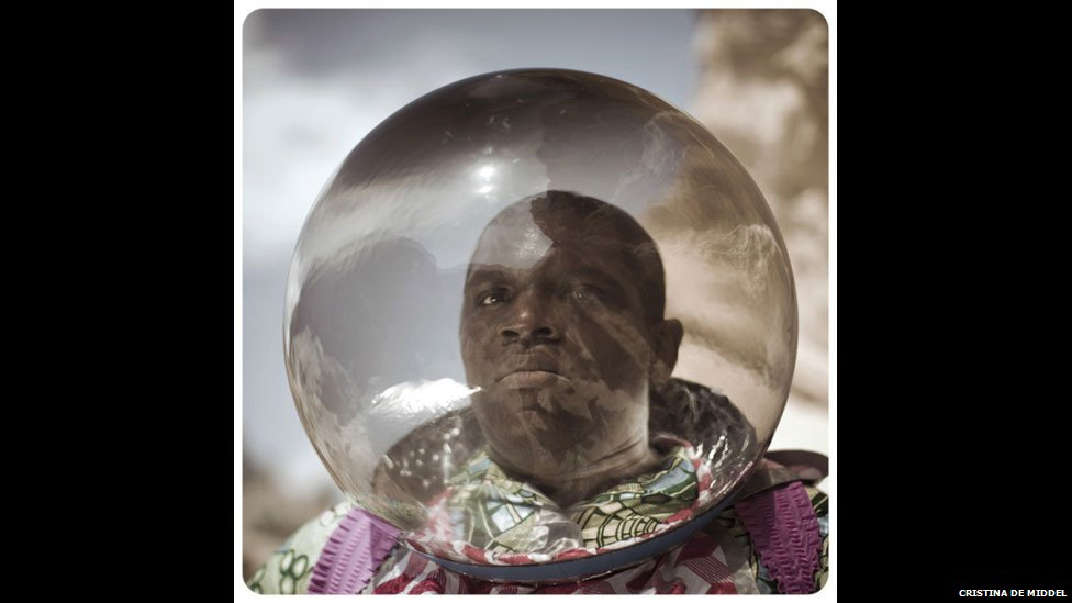 african space program research - photo #28