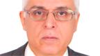 Magdy Amin Mokhtar