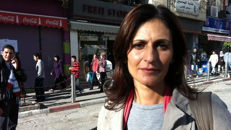 Shorouk al-Assad