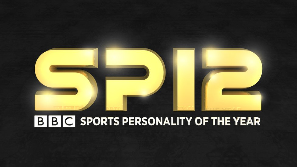 BBC Sport - 2012 Young Sports Personality profiles